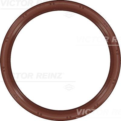 Moteur VICTOR REINZ 81-54079-00 (X1)