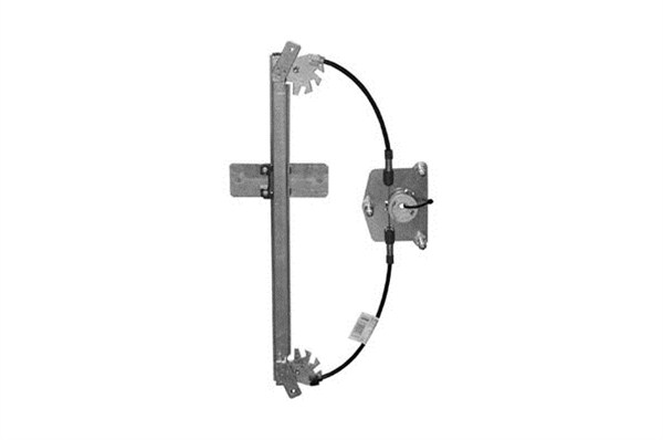 Mecanisme de leve vitre MAGNETI MARELLI 350103108500 (X1)