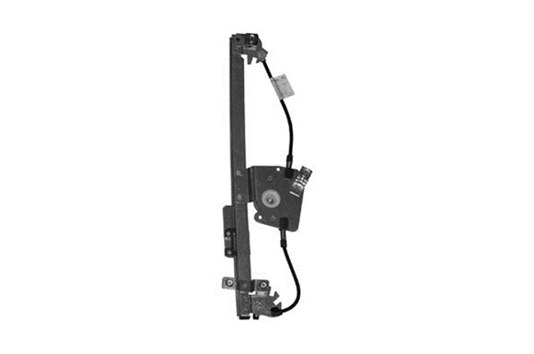 Mecanisme de leve vitre MAGNETI MARELLI 350103117400 (X1)