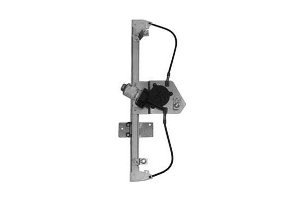 Mecanisme de leve vitre MAGNETI MARELLI 350103122200 (X1)