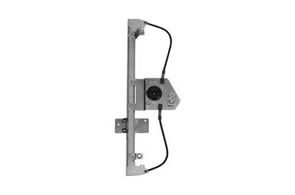 Mecanisme de leve vitre MAGNETI MARELLI 350103123700 (X1)