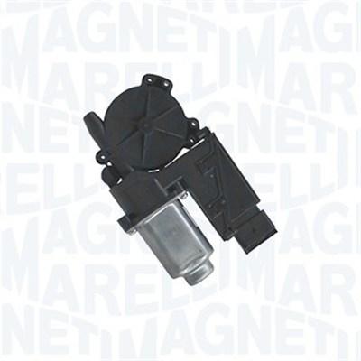 Moteur de leve vitre MAGNETI MARELLI 350103175800 (X1)