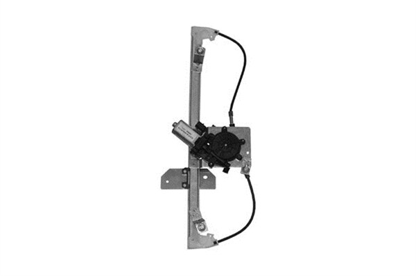 Mecanisme de leve vitre MAGNETI MARELLI 350103826000 (X1)