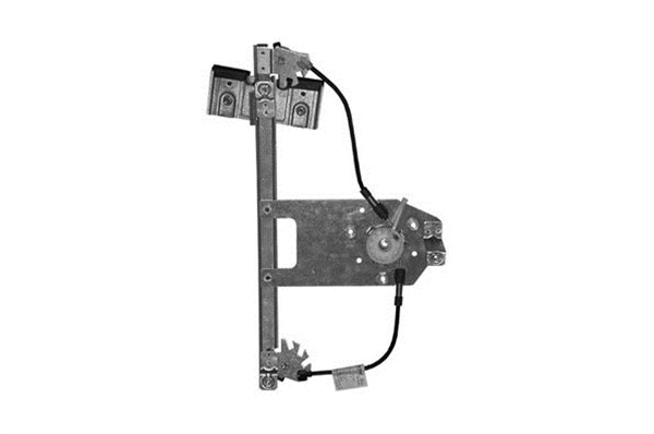 Mecanisme de leve vitre MAGNETI MARELLI 350103876000 (X1)