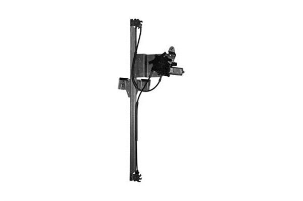Mecanisme de leve vitre MAGNETI MARELLI 350103909000 (X1)