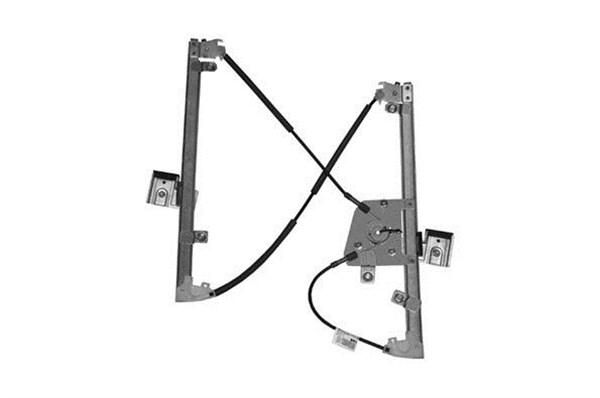 Mecanisme de leve vitre MAGNETI MARELLI 350103951000 (X1)