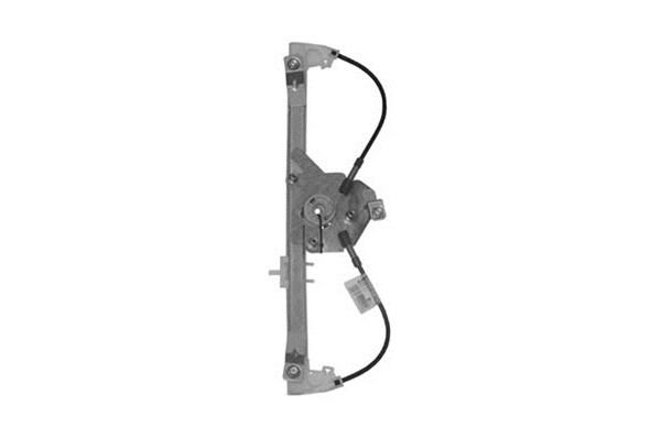 Mecanisme de leve vitre MAGNETI MARELLI 350103958000 (X1)