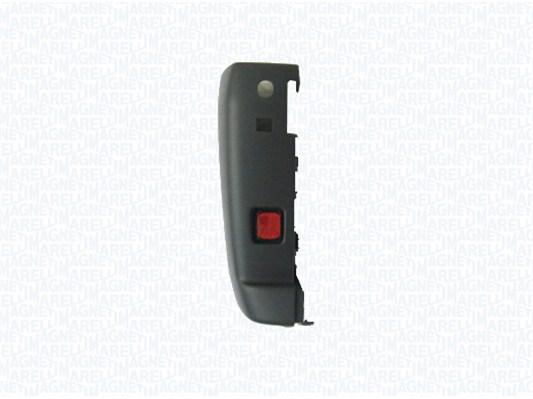 Parechoc MAGNETI MARELLI 021316000360 (X1)