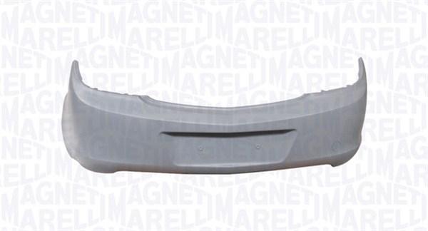 Parechoc MAGNETI MARELLI 021316003040 (X1)