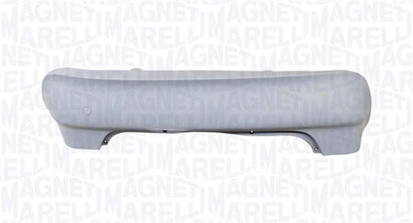 Parechoc MAGNETI MARELLI 021316003170 (X1)