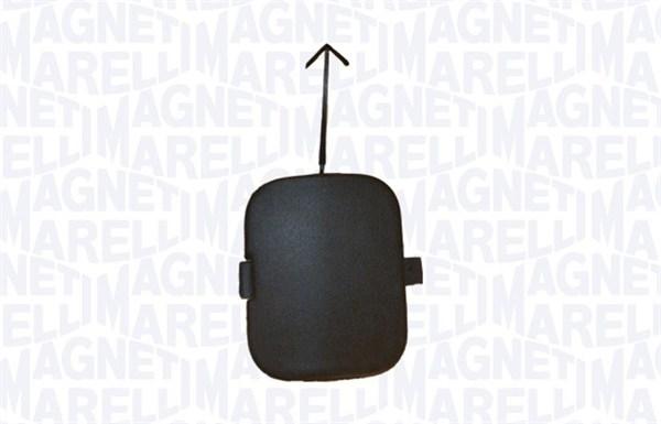 Parechoc MAGNETI MARELLI 021316900590 (X1)