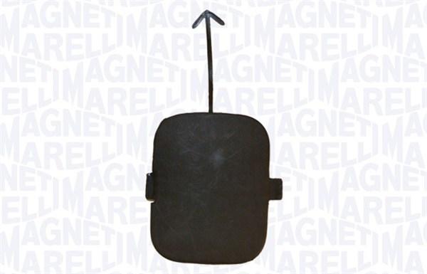 Parechoc MAGNETI MARELLI 021316900660 (X1)