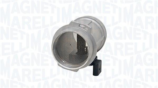 Debimetre MAGNETI MARELLI 213719769010 (X1)