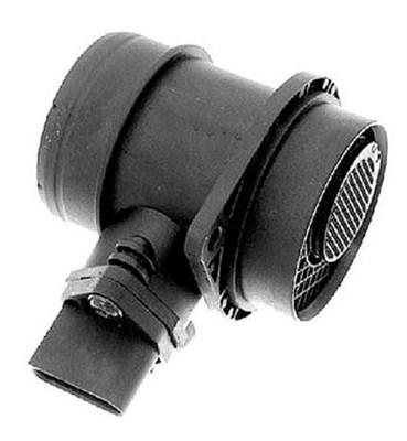 Debimetre MAGNETI MARELLI 213719678019 (X1)