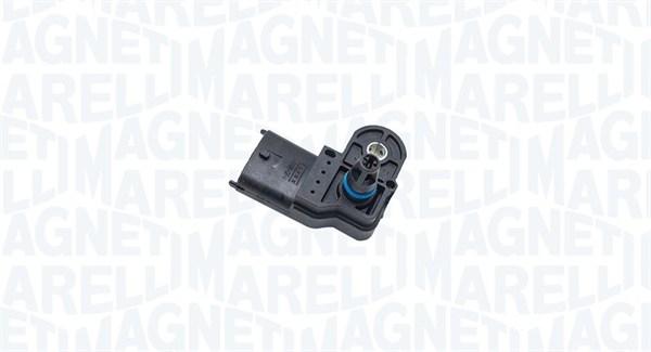 Capteur, pression de suralimentation MAGNETI MARELLI 215810004500 (X1)