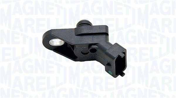 Capteur, pression de suralimentation MAGNETI MARELLI 215810004600 (X1)