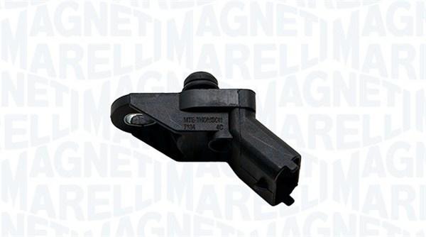 Capteur, pression de suralimentation MAGNETI MARELLI 215810005100 (X1)