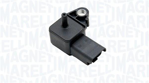 Capteur, pression de suralimentation MAGNETI MARELLI 215810005500 (X1)