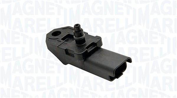 Capteur, pression de suralimentation MAGNETI MARELLI 215810005800 (X1)