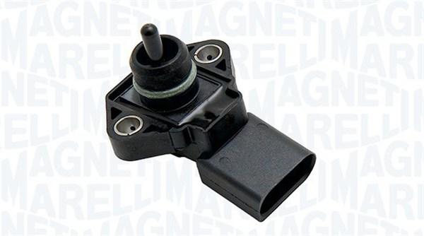 Capteur, pression de suralimentation MAGNETI MARELLI 215810005900 (X1)