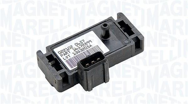 Capteur de pression barométrique MAGNETI MARELLI 215810006100 (X1)