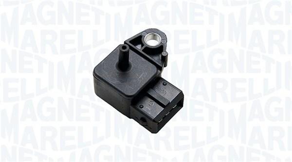 Capteur de pression barométrique MAGNETI MARELLI 215810006200 (X1)
