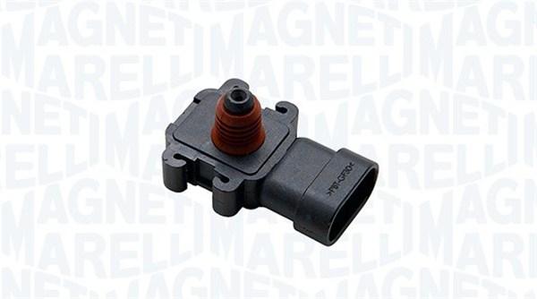 Capteur de pression barométrique MAGNETI MARELLI 215810006300 (X1)