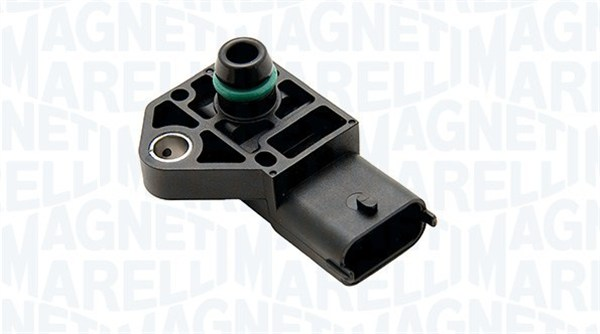 Capteur, pression de carburant MAGNETI MARELLI 215810007300 (X1)