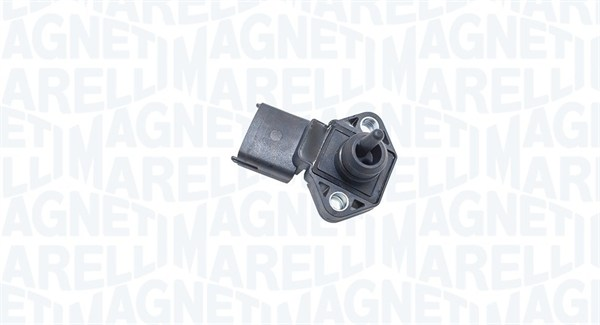 Capteur, pression de carburant MAGNETI MARELLI 215810007400 (X1)