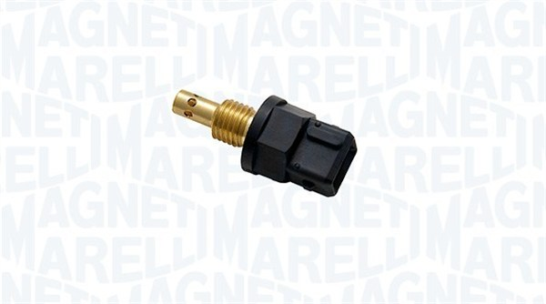 Capteur, température de l'air d'admission MAGNETI MARELLI 215810400301 (X1)