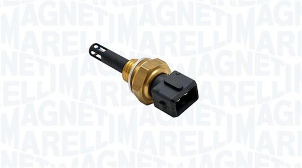 Capteur, température de l'air d'admission MAGNETI MARELLI 215810400901 (X1)