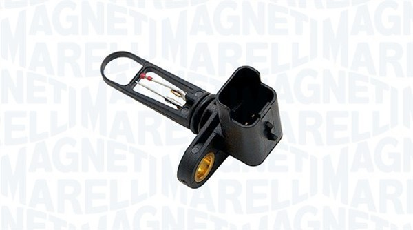 Capteur, température de l'air d'admission MAGNETI MARELLI 215810401601 (X1)