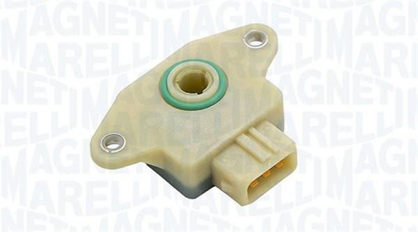 Capteur de position MAGNETI MARELLI 810000550401 (X1)