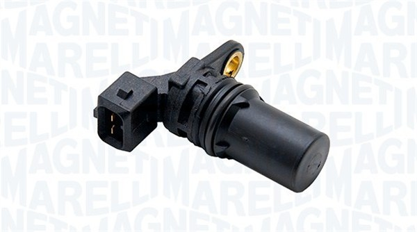 Capteur d'angle MAGNETI MARELLI 111001178501 (X1)