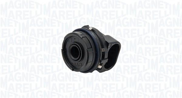 Capteur de position MAGNETI MARELLI 215800192960 (X1)
