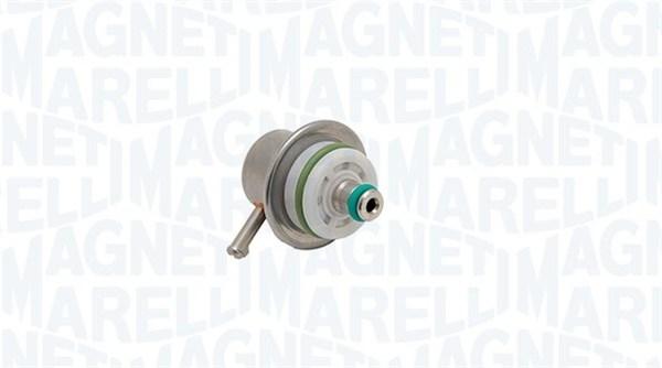 Regulateur de pression de carburant MAGNETI MARELLI 213000000001 (X1)