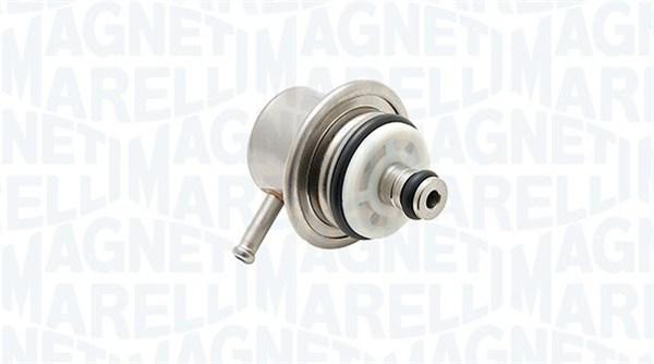 Regulateur de pression de carburant MAGNETI MARELLI 230016052057 (X1)