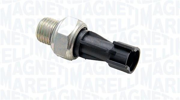 Capteur, pression d'huile MAGNETI MARELLI 171901011010 (X1)