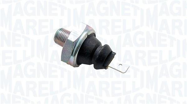 Capteur, pression d'huile MAGNETI MARELLI 510050011100 (X1)