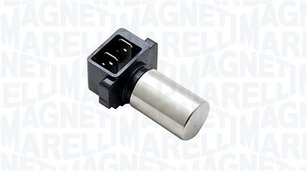 Capteur de position MAGNETI MARELLI 064847105010 (X1)