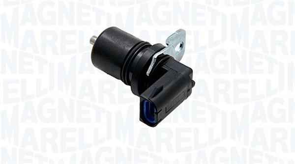 Capteur de position MAGNETI MARELLI 064847106010 (X1)