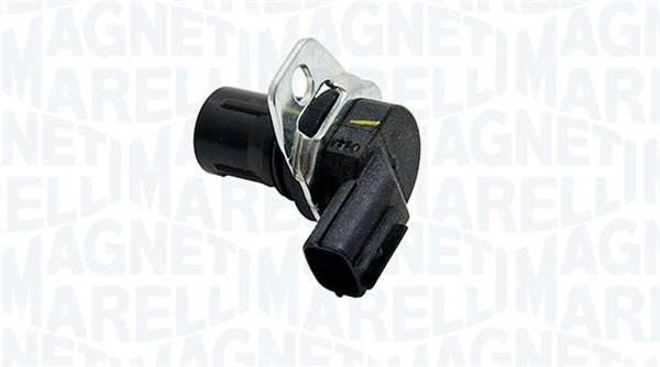 Capteur de position MAGNETI MARELLI 064847109010 (X1)