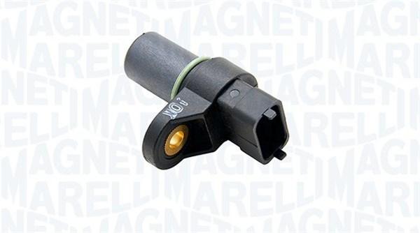 Capteur de position MAGNETI MARELLI 064847118010 (X1)