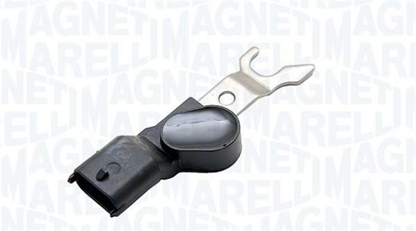Capteur de position MAGNETI MARELLI 064847132010 (X1)
