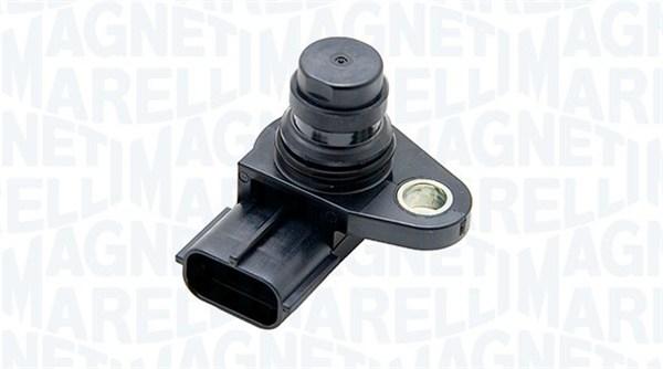 Capteur de position MAGNETI MARELLI 064847133010 (X1)
