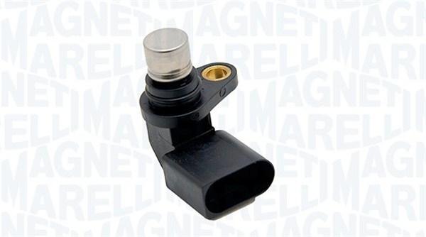 Capteur de position MAGNETI MARELLI 064847140010 (X1)