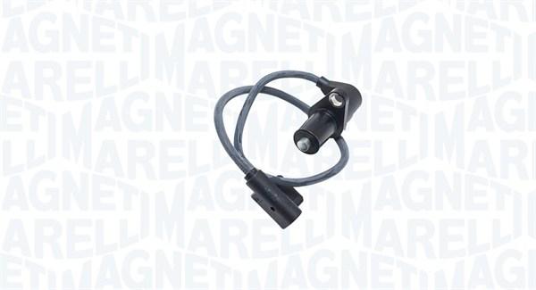 Capteur de position MAGNETI MARELLI 064847142010 (X1)