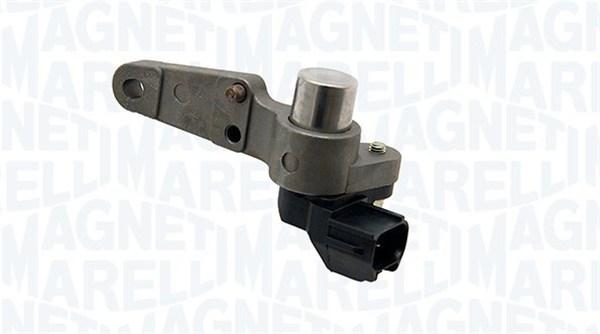 Capteur de position MAGNETI MARELLI 064847153010 (X1)