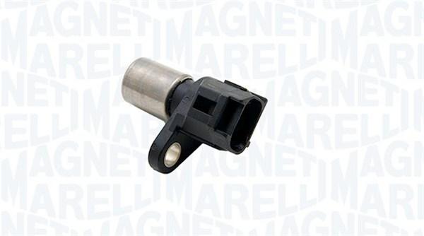 Capteur de position MAGNETI MARELLI 064847166010 (X1)