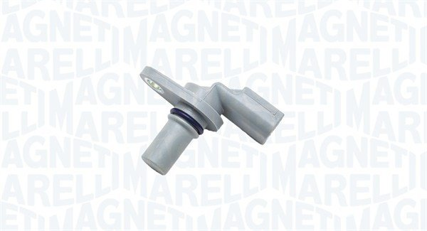 Capteur de position MAGNETI MARELLI 064847174010 (X1)